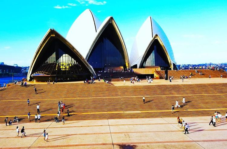 Sydney Opera House Landscape Water Reflections Nature Fromwhereidrone Dronefly Travelgram Droneoftheday Australia Travelblogger Dronephotography Travelphotography Dronesdaily Wanderlust Adventure Travel Dronestagram Irishman Photography Travellife Instatravel Dronelife Traveling Traveler Sydney Landmark Travelpic Sightseeing Views Travels Photo Sydney Opera House Scenery Drones Sydney, Australia Drone  Travelblog Traveller Travelling Djiglobal Dji Day Outdoors Travel Destinations Large Group Of People Architecture People Sky
