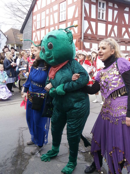 Carneval parade in Weilmuenster, Germany. Carneval Carneval Crowd And Details Costume Faschingumzug Germany Joyful Moments Streetphotography Weilmuenster