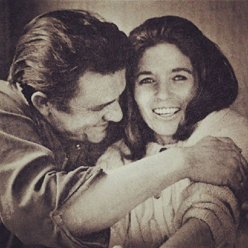 L'Amour JohnnyandJuneCash Love Perfection