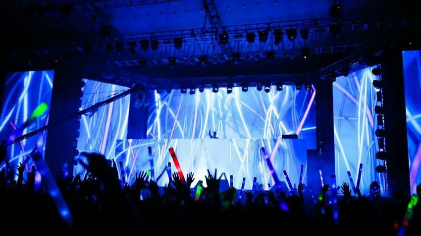 Electronic Music Shots Zolo Party Chill Feel The Moment Music Concert Edm Zedd Concert Zedd