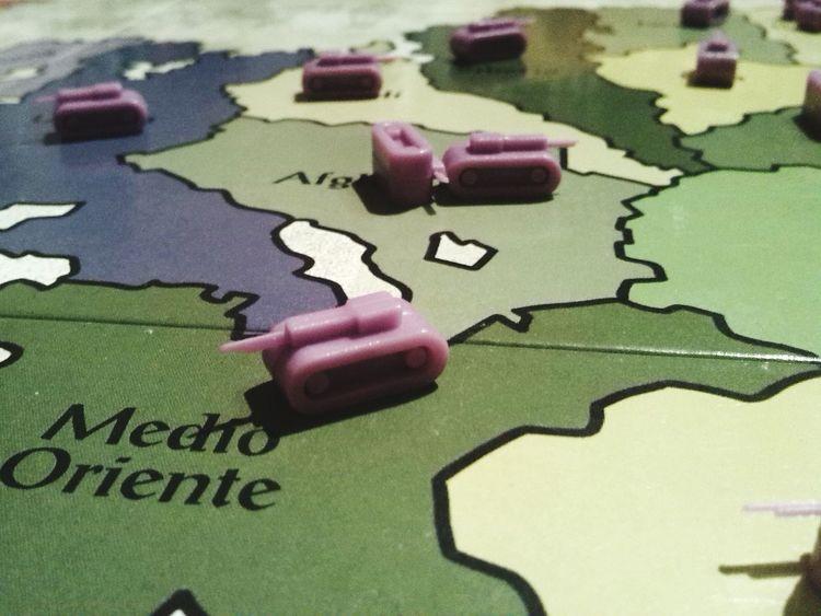 Risiko Game Familygames War Risiko Warworld Tablegames Tablegames Strategy