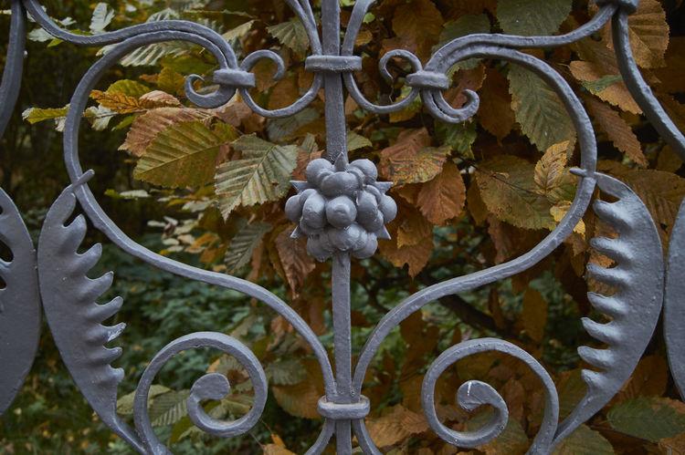 Art And Craft Close-up Culture Design Detail Metal Ornament Metalsmith No People Ornaments Spiral Symmetry