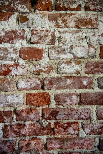 Muro Backgrounds Full Frame Textured  Pattern Rough Close-up Architecture Built Structure