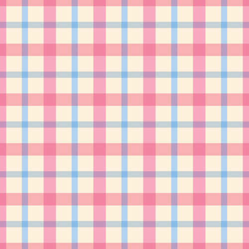 Seamless texture. Geometric vector checkered pattern Abstract background design for wallpaper polygraphy, posters, t-shirts, textiles, greeting cards.illustration Illustration LINE Decor Fashion Graphic Pink Square Stripes Stuffed Toy Backdrop Blanket Cardiff Clothes Fabric Gingham Pastel Pattern Rectangle Scrapbook Style Tablecloths Template' Textile Vintage Wallpapers