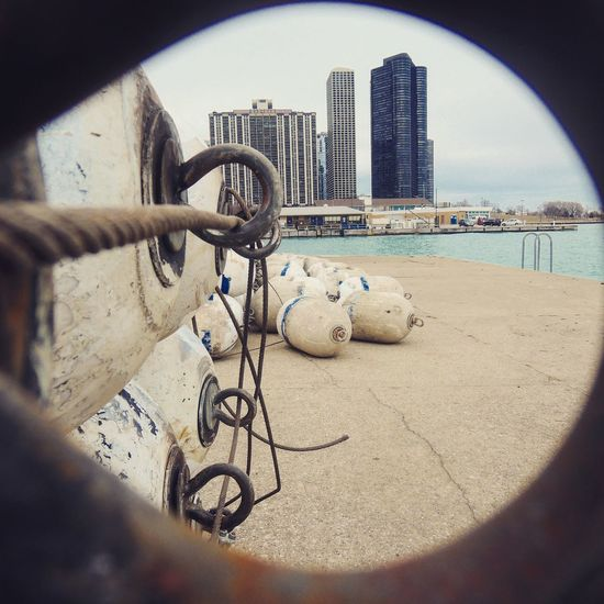 It's the perspective that changes the view Michiganlake Illinois Skyscrapers Buoy Adapted To The City EyeEmNewHere Minimalist Architecture The City Light Mobile Conversations EyeEmNewHere EyeEm Diversity EyeEmNewHere The Great Outdoors - 2017 EyeEm Awards The Street Photographer - 2017 EyeEm Awards The Graphic City Mobility In Mega Cities Stories From The City Go Higher Visual Creativity Adventures In The City Focus On The Story