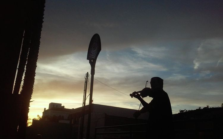 Violin Music Busking Visitventura Downtownventura Ventura LiveMusic Silhouette Sky One Person Cloud - Sky Architecture Adult Nature Grief Built Structure Three Quarter Length Building Exterior Emotion Lifestyles City Sadness Communication Men Depression - Sadness Dark Holding Leisure Activity Standing Real People Outdoors Sunset Visual Creativity Visual Creativity Summer Exploratorium EyeEmNewHere Adventures In The City Going Remote This Is Latin America Focus On The Story The Architect - 2018 EyeEm Awards Love Is Love The Creative - 2018 EyeEm Awards World Cup 2018 The Photojournalist - 2018 EyeEm Awards The Portraitist - 2018 EyeEm Awards The Still Life Photographer - 2018 EyeEm Awards The Fashion Photographer - 2018 EyeEm Awards The Street Photographer - 2018 EyeEm Awards The Great Outdoors - 2018 EyeEm Awards The Traveler - 2018 EyeEm Awards Capture Tomorrow