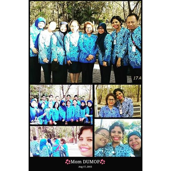 INDONESIA Independenceday2015 Merahputih 70tahunindonesia HUTRI70 Instamakassar Senyumindonesia