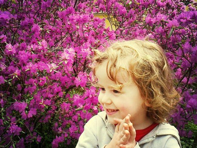 Lavr Son My L O V E ♥♥♥♥♡♡♡ Children