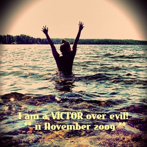 This is the day of my victory!!! The day my Knight_ &_Shining_Armour had taken me in; not just in his house and so as in his heart. Thank_you SweetieKo you're such a blessing from Above . God_NEVER_fails ? save secure Vicrory Victors_In_Christ instahappy instamood instaword instalife