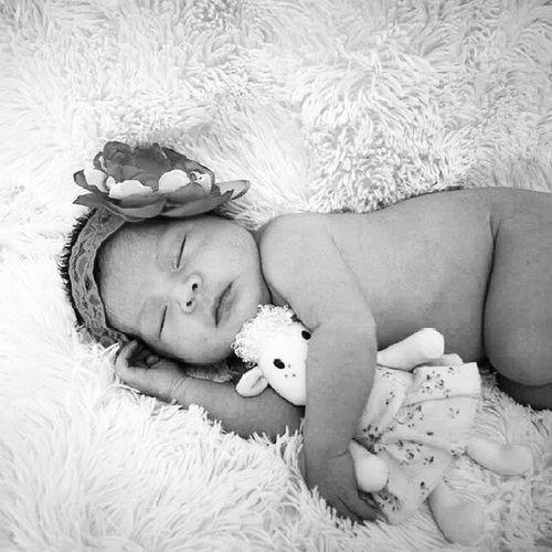 BabyMia Newborn