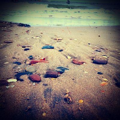 анапа2014 Beach Sea Sand anapa