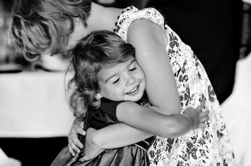 Childlove Happiness Quick Shot Bestmoment Love Copyright© Black And White Photography Girls EyeEm Best Shots