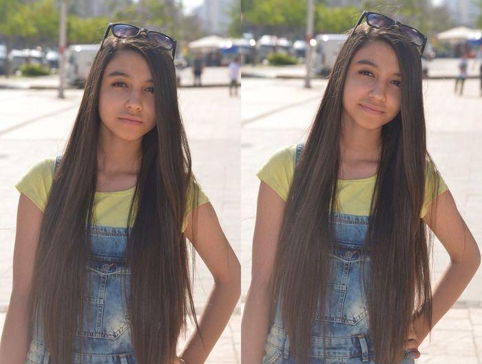 Beautiful ♥ Hi! Love Sweet