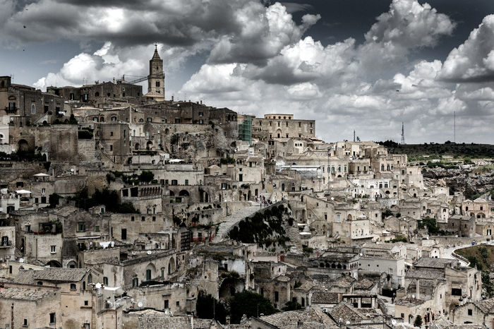 Architecture Building Exterior Built Structure City Cityscape Clock Tower Cloud - Sky Day History Matera Matera View Matera2019 No People Outdoors Sky Tower Travel Travel Destinations Landscape_photography Landscape Matera The Street Photographer - 2016 EyeEm Awards The Great Outdoors With Adobe Landscape Rural Scene Colors Finding New Frontiers Traveling Home For The Holidays Miles Away The Secret Spaces The Architect - 2017 EyeEm Awards The Great Outdoors - 2017 EyeEm Awards Place Of Heart Been There. The Graphic City Colour Your Horizn