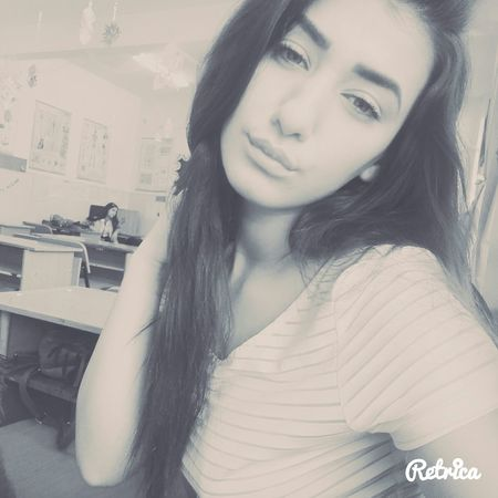 - ILoveYou.♡ Enjoying Life Kisses❌⭕❌⭕ Poular Photos Taking Photos Love ♥ Selfie ✌ Black & White Relaxing MyLove❤