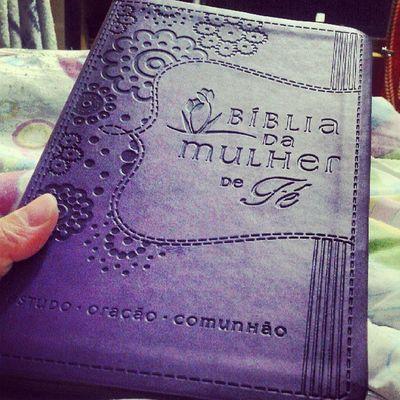 Estudo Ora ção Comunh ão PassoPraVida Passos fundamentais para uma vida de êxito. MeuMaiorBem Preciosa JesusFreaks Bíblia