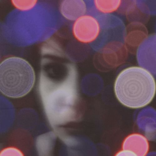 Goodnight Selfportrait STAY HUMAN 💯 Self Portrait NEM Self Open Edit OpenEdit Goodnight Look Into My Eyes... MeMyself&I