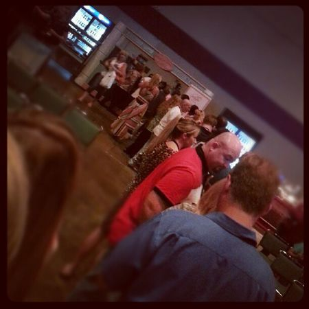 People are crazy about there coffee! Longline Orlandoeliteacademy Lifevantage
