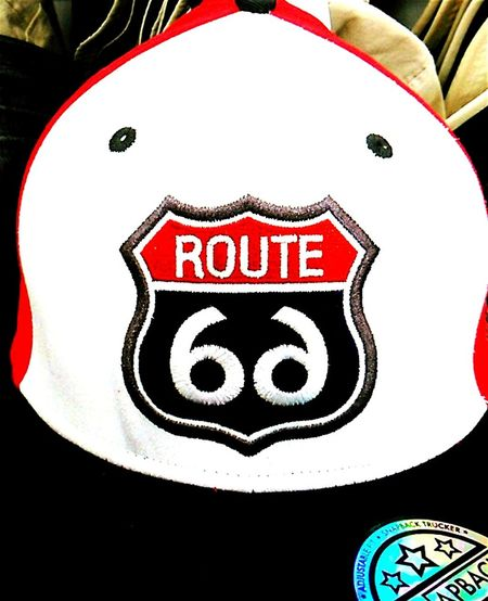Route 66 ? Check This Out WTF Alphabetical & Numerical AlphaNumeric Text Route 66 Route66 Route 66 Baseballcap Ball Caps Caps Ball Cap Baseball Cap Badges Road Signs Logo Design Logo Logodesign Baseball Caps Ballcap Baseballcaps Signs_collection Signs & More Signs Route66sign Sign Signs And Symbols Signs Signporn Road Sign