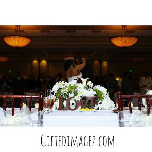 Giftedimagez Vaphotographer Vaphotography 757photographer 757photography Photographer Wedding Weddingphotographer Newlyweds Hamptonraodsweddingphotographr 757wedding 757weddingphotographer 804photographer Bridegroom Newportnewsphotographer Weddingphotography CanonDSLR Canont6s Canoncamera Tamronlens Tamron Acdseepro ACDSee Firstdance