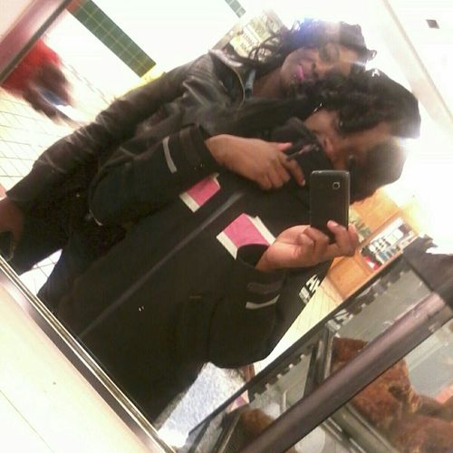 Oldd Too Mehh Neww ToYall!