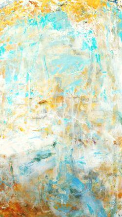 Palettes Paintcolors Color PaletteMixing Colors Mixing Paints Oil On Canvas Oil Paint Mini Canvas Painting Tools