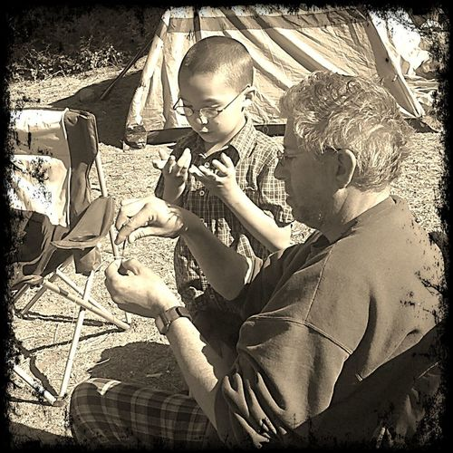 Teaching The Youth  Learning Grandfather Grandfather And Grandson Precious Moments Of Life Family Matters Family Grandson Taking Photos Love Precious Little Moments Basket Weave Camping2014 Fresh On Eyeem  Fresh On Eyeem  My Own Thing The Great Outdoors - 2016 EyeEm Awards Washington State Proud Found On The Roll The Photojournalist - 2016 EyeEm Awards The Essence Of Summer My Year My View Huawei