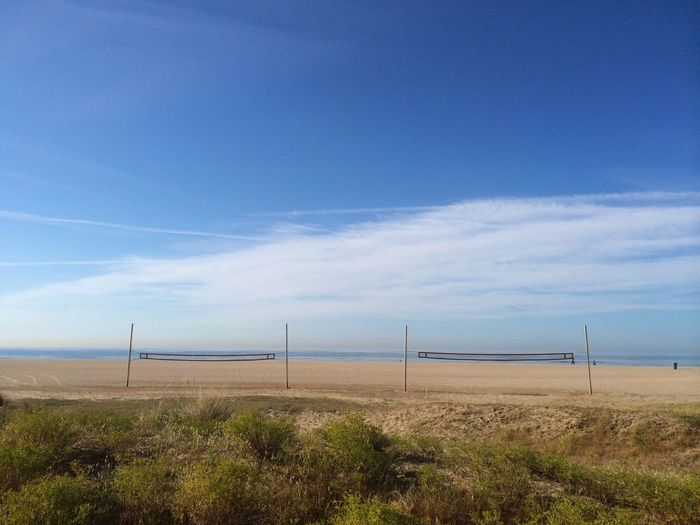 Sea Beach Catalunyalove