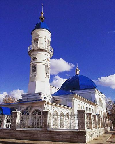Astrakhan YouAst Астрахань Astrakhan_live Faith_astrakhan