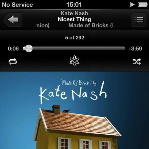 No service yet but my music is back! #itunesmatchfailed Itunesmatchfailed