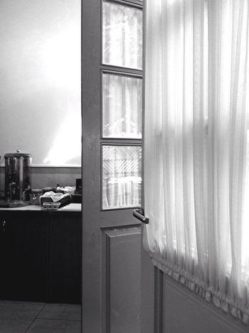 Blackandwhite Door Shootermag Bw_collection