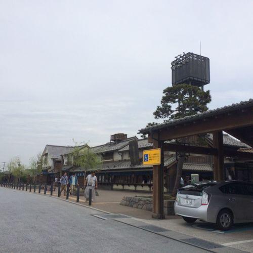 På 羽生 江戸