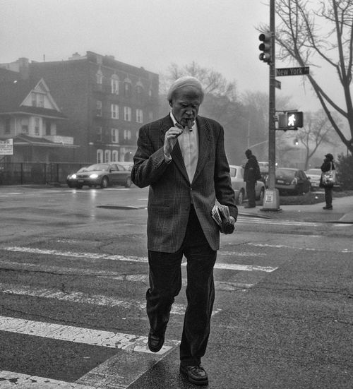 East Flatbush Brooklyn NY Fall 2015 Streetphotography Nycstreetphotography Street Shots EAST FLATBUSH Brooklyn NYC RICOH GR 2