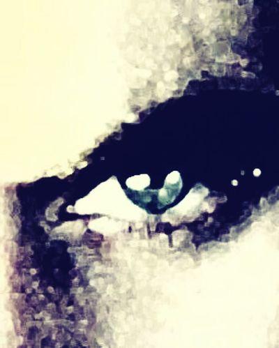 Eye4photography  Eyes Blue Eyes