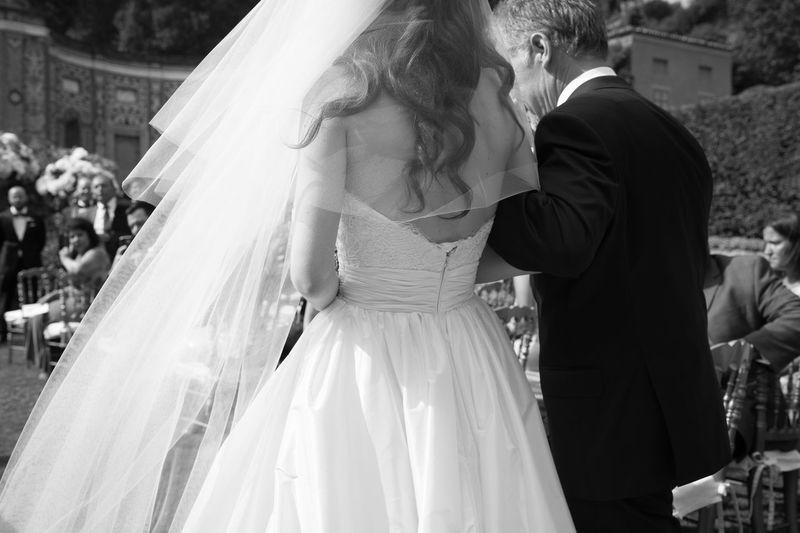 Wedding Father