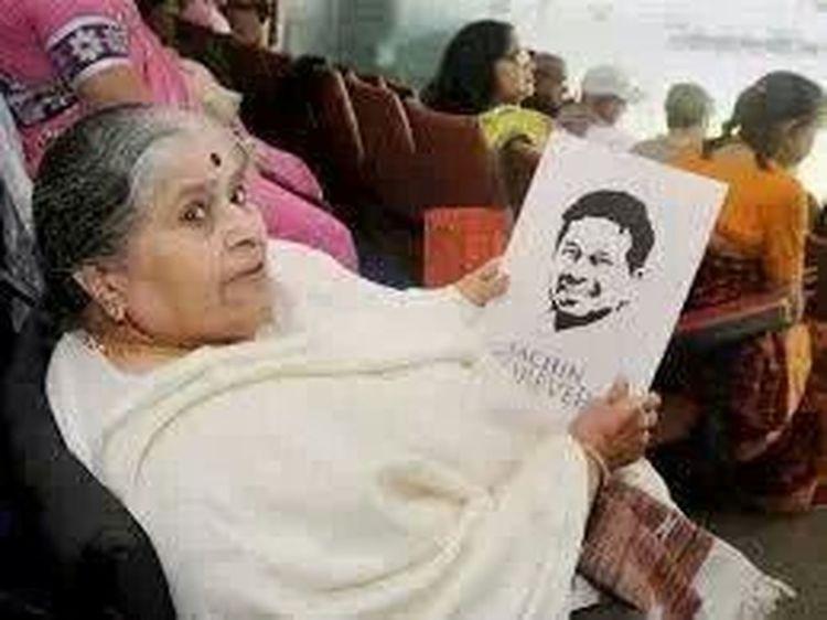 Mom Sachine Tendulkar  Legend Imissyou