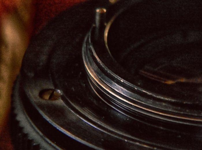 zenith 122 Camera Camera - Photographic Equipment Camera Lenses Close Up Nature Dark Colors Lenseswithsenses Photography Photography In Motion Vintage