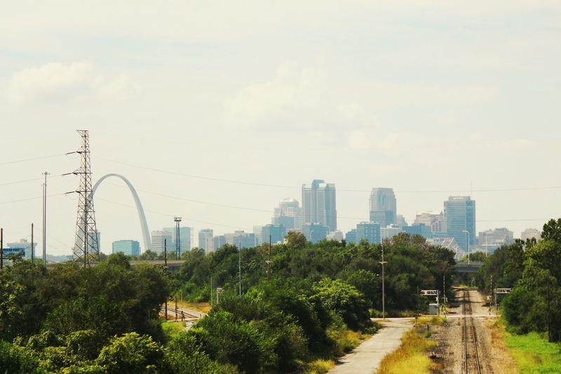 St Louis St Louis Arch Travel Photography Route 66 Www.joshbaileyphotography.weebly.com America