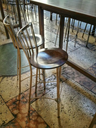 Udine, Italy Travel Italy Udine Mobile Photography Art Fineart Chairs Shadows Reflections Pavements