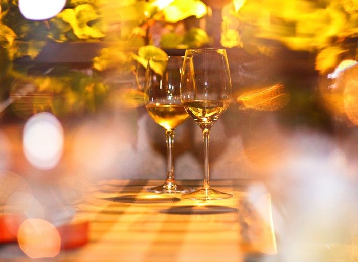 Alcohol Close-up Day Indoors  Nightlife No People Wine Wineglass Winetasting
