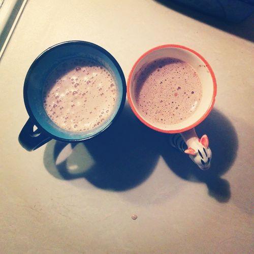 Kafes Coffee Kolitoula Xalara