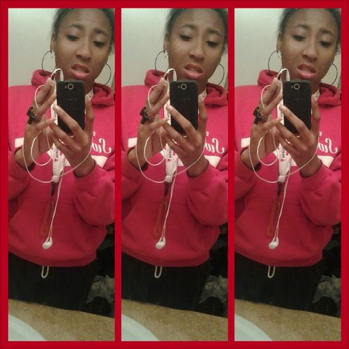 Cooln..