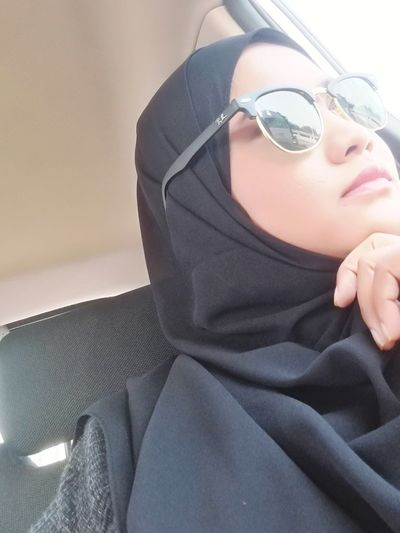 TCPM Sunglasses