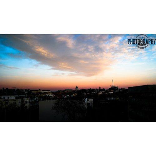 Hungary Budapest Budai Var Good Morning Skyline Skywatcher Clouds Skyback Sun Sunny Sunnyday Sunlight Light Sunshine Shine Sky Photography Photo Photos Pic Pics