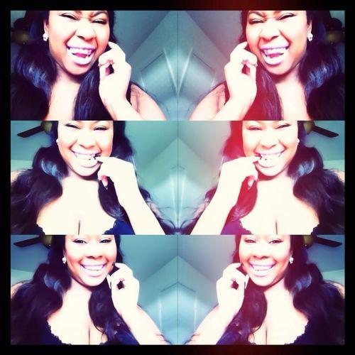 Boakie Girl