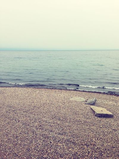 Байкал листвянка озеро