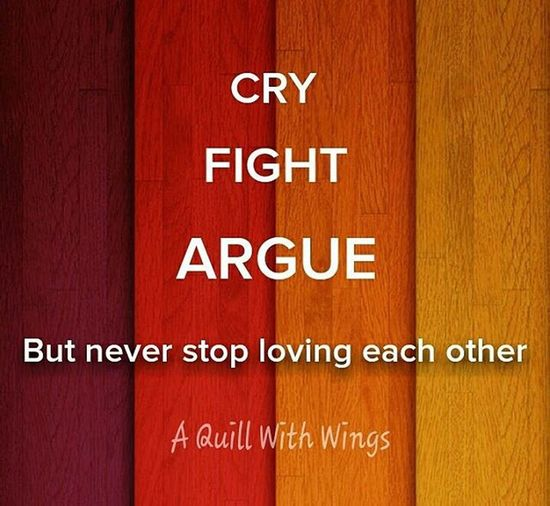 """""""Never stop loving each other."""" Love Quillwithwings Quotes Lines Writingcommunity Writersofinstagram Words Wordporn Romance Random"""