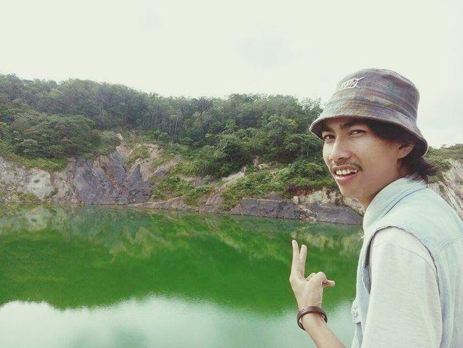 Indonesia_photography NiceShot KeepSmile Beautiful Day SINGLE ♡ First Eyeem Photobyebobo