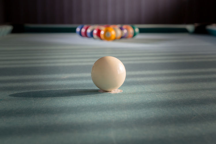 Billard Table Ball Billard Billard ❤️ Billards  Close-up Competition Cue Ball Egg Focus On Foreground Indoors  Leisure Activity No People Pool - Cue Sport Pool Ball Pool Cue Pool Table Selective Focus Sphere Sport Sports Equipment Still Life Surface Level Table Table Tennis