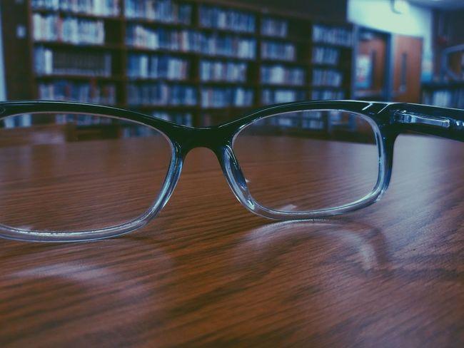 """See threw my eyes."" Glassesgirl Selfie Selfienation Selfiesunday Selfiequeen Spectacles Photoshoot Glasses Or No Glasses? #glasses #big #cute #me #old #fattsglasses #glasses❤ Sunglasses Table Eyeglasses  Eyesight No People Day Indoors  Eyeglasses  Indoors  Vision Reflection Glasses Eyewear Close-up"